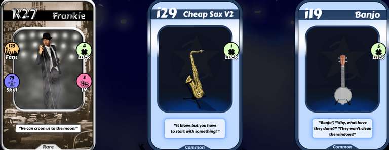 card81.png