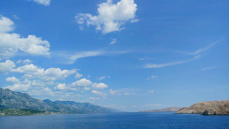 cloud5.jpg