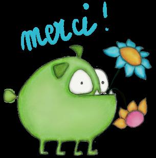 merci2.png