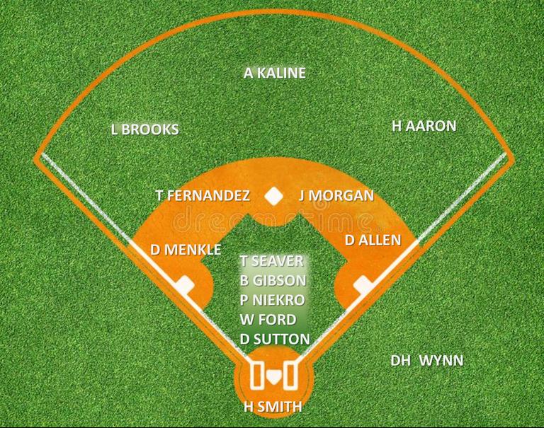 beisbol.png