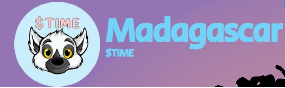 madtime.png