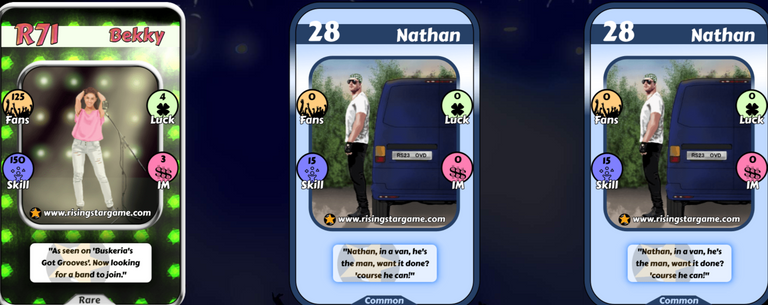 card530.png