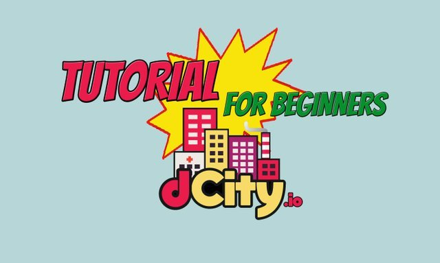 dcity2.jpeg