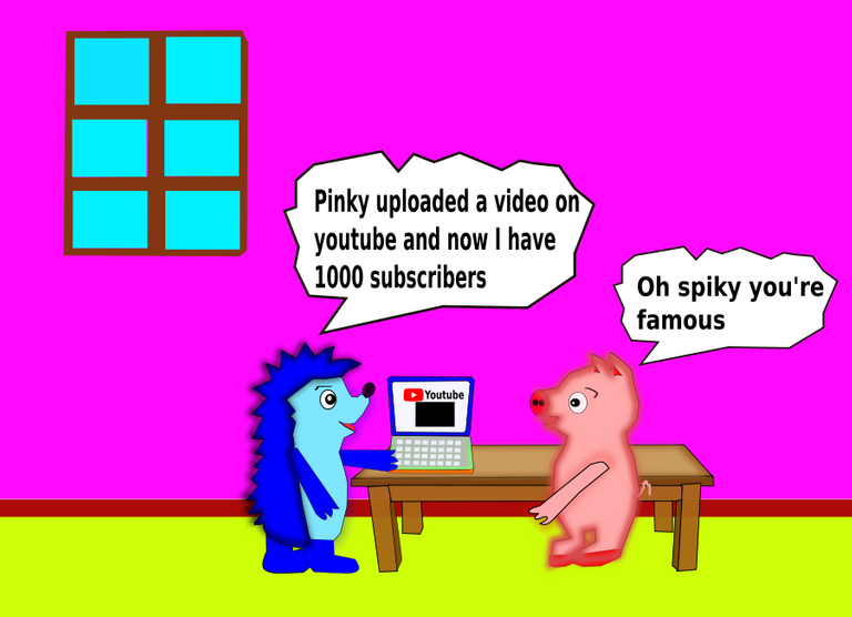pinky01.png