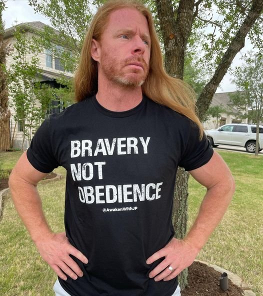 bravery.jpg