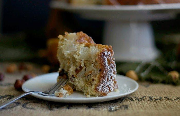 cake-91.jpg