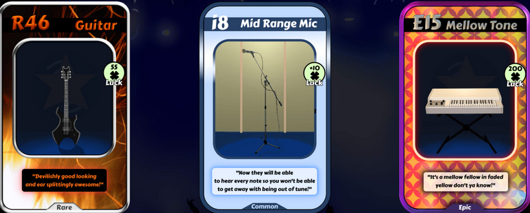 card353.png