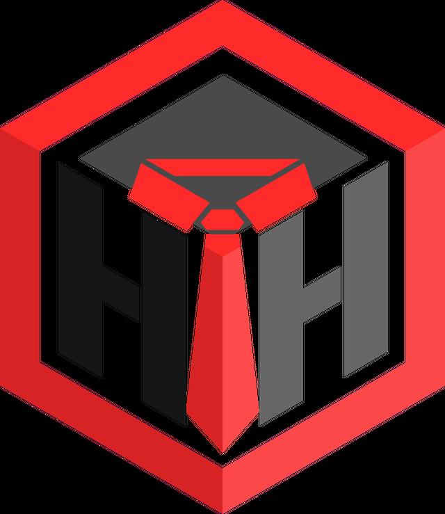 HHLogoR.png