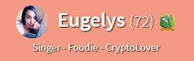 eugelys.JPG