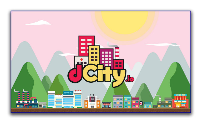 dcity-1.png