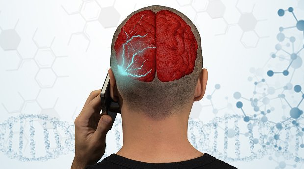 cell-phone-radiation-sar.jpg