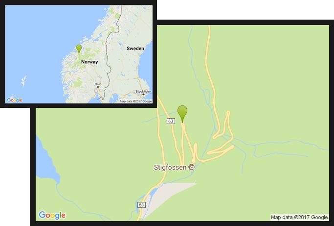 Trollstigen_map.png