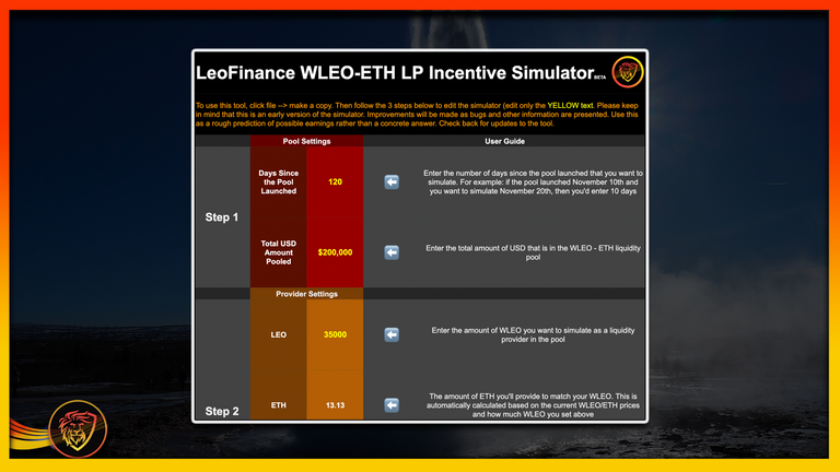 Introducing the WLEO Geyser Distribution Program for Liquidity Provider Incentives.png