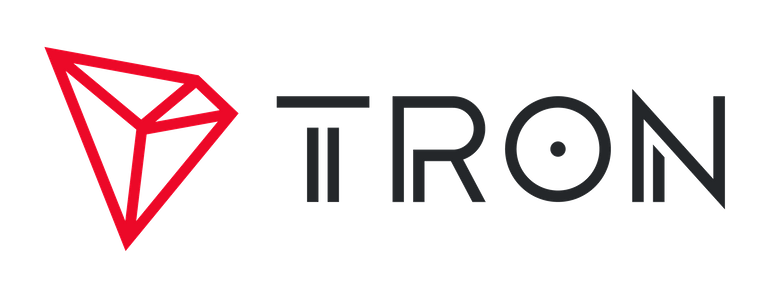 Image result for tron trx
