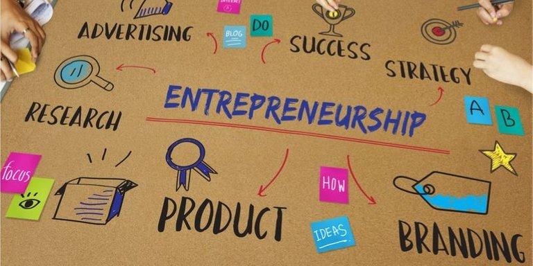 18-7th-unesco-apeid-meeting-entrepreneurship-education.jpg