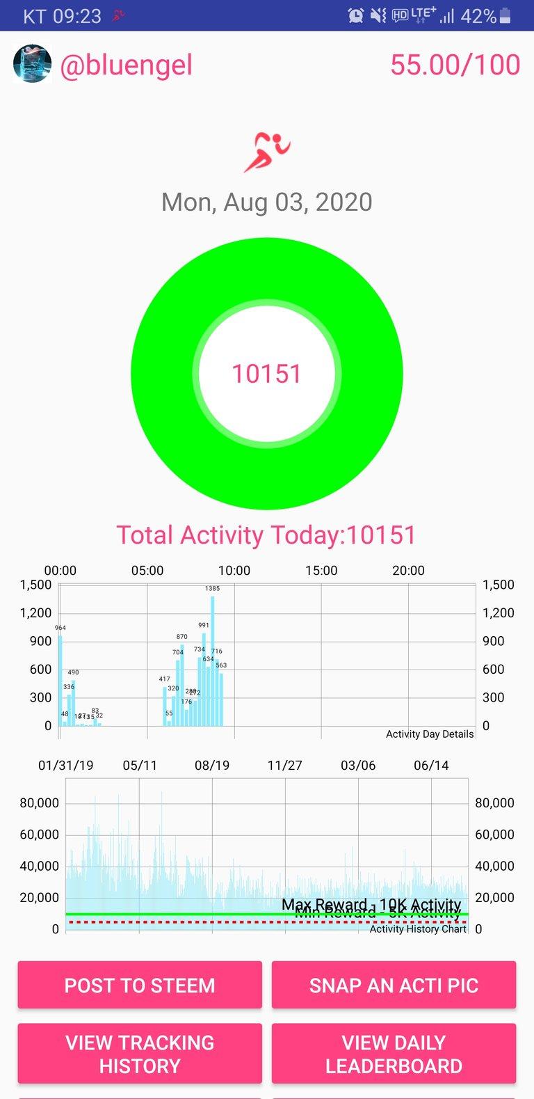 Screenshot_20200803-092338_Actifit Fitness Tracker.jpg