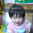 @jini-zzang