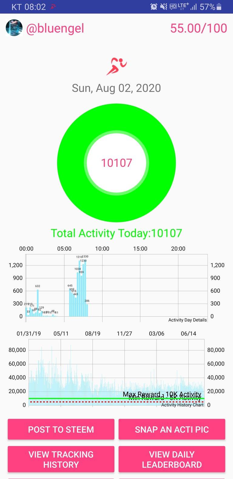 Screenshot_20200802-080236_Actifit Fitness Tracker.jpg