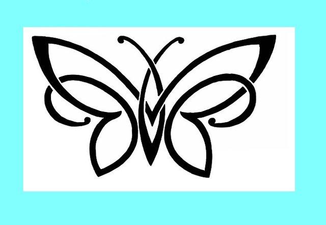 butterfly-42414__340 FREEDOM FLAG FREEDOM Blue.jpg