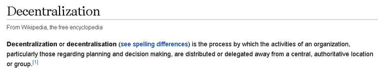 2020-03-07 20_27_52-Decentralization - Wikipedia.png
