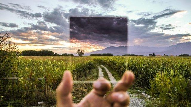 landscape-view-paradigm-shift-e1477689413188-1-890x500.jpg