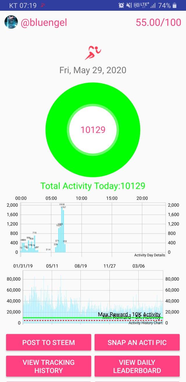 Screenshot_20200529-071924_Actifit Fitness Tracker.jpg