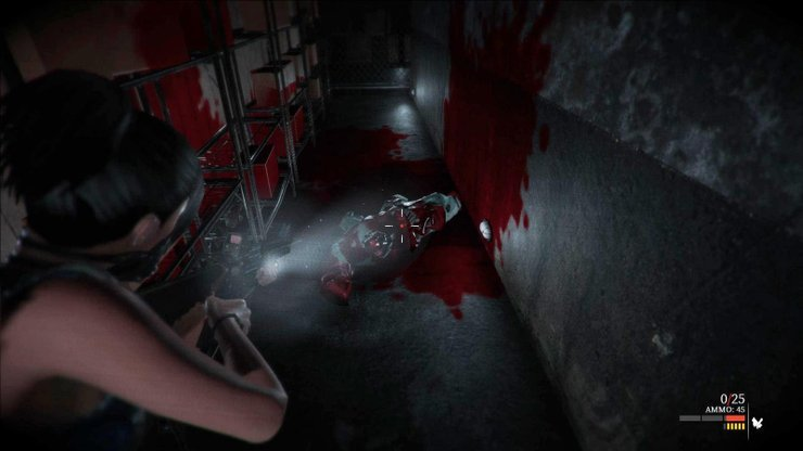 airtight-city-is-a-resident-evil-like-game-with-a-3775.jpg
