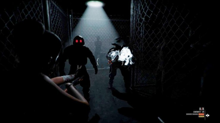 airtight-city-is-a-resident-evil-like-game-with-a-c1d1.jpg