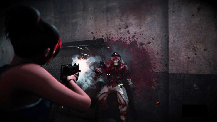 airtight-city-is-a-resident-evil-like-game-with-a-e7f8.jpg