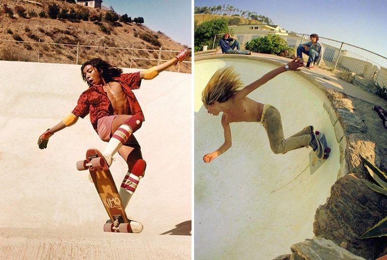californiaskateboardingcultureskater1970slocalsonlyhughholland26.jpg