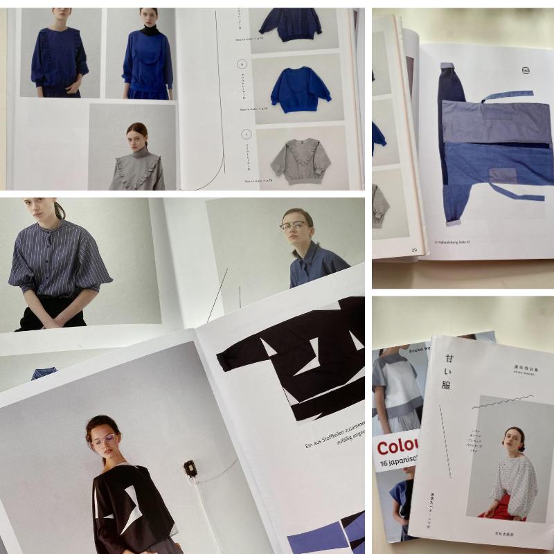 Kopie von Kopie von Soziale Medien – Design ohne Titel18.png