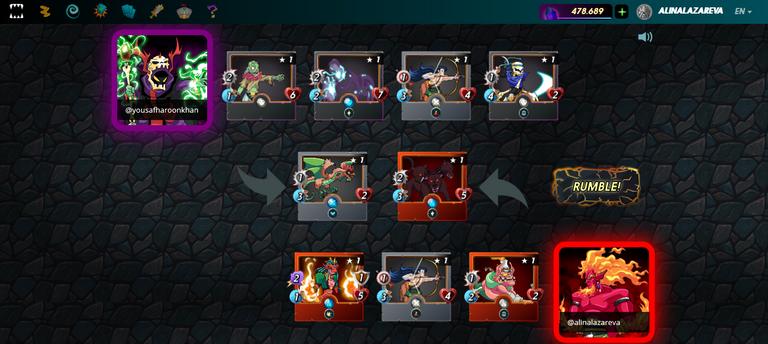 Screenshot_20190723 Splinterlands  Collect, Trade, Battle 3.png