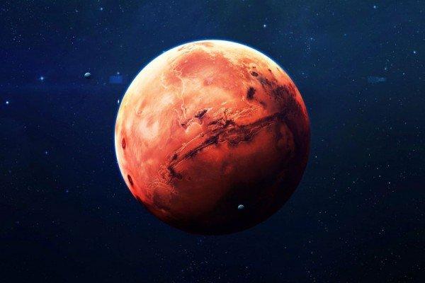 mars-rover-landing-854b3db0cdbcc929166f4bf4fd28f739_600x400.jpg
