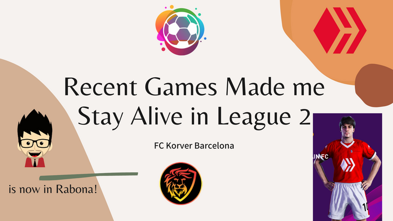 Recent Games Made me Stay Alive in League 2.png