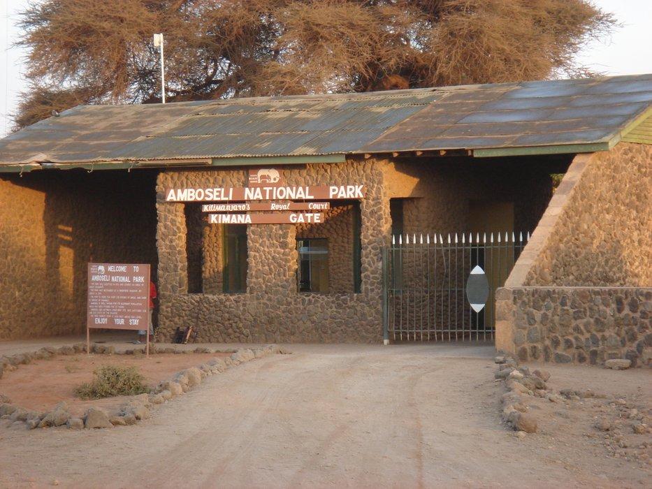 AmboseliGates.JPG