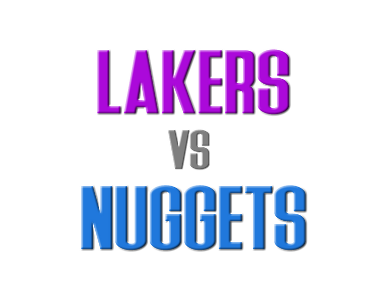 LAKERSNUGGETS.png