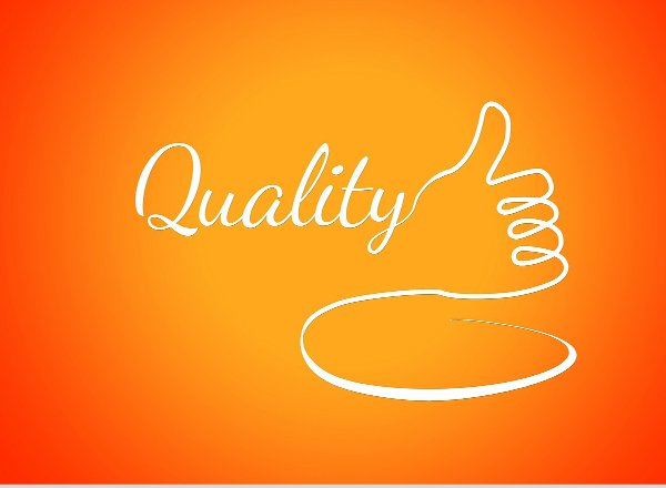 quality1a-jpg.jpg