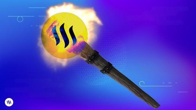 steem torch.jpg