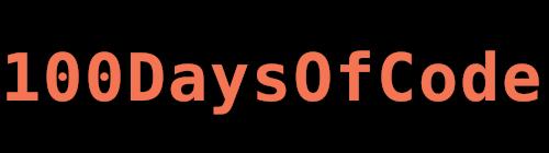 100DaysOfCode.png