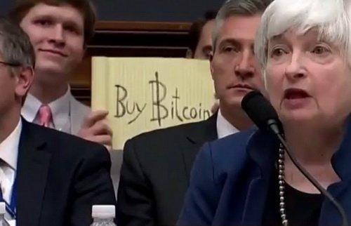 buybitcoinguy
