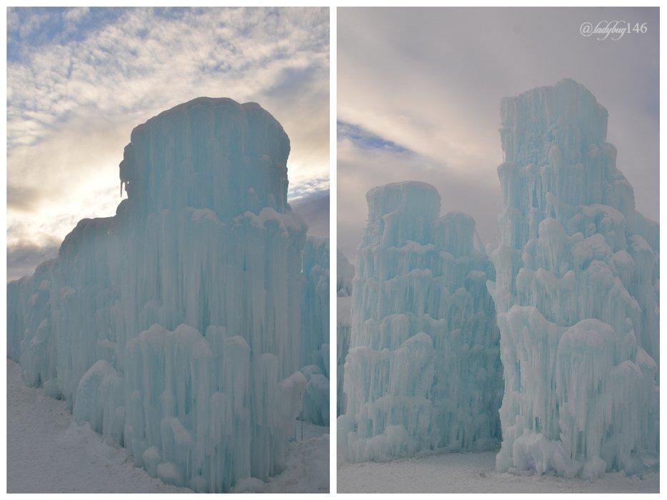 ice castle4.jpg