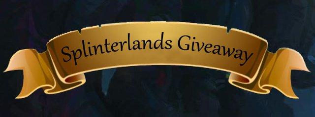 giveaway_logo.jpg