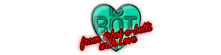 botlove com.png