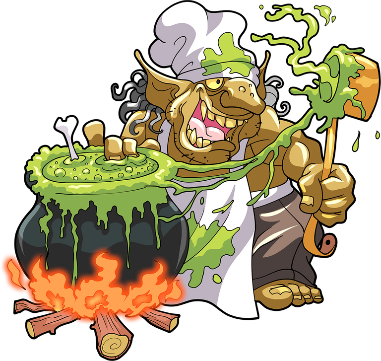 Goblin Chef.png