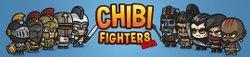 chibifighters.JPG