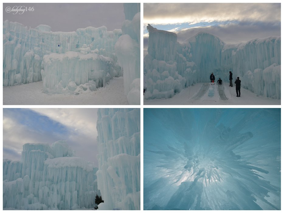 ice castle6.jpg