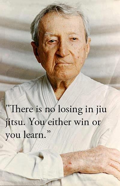 win-or-learn2.jpg