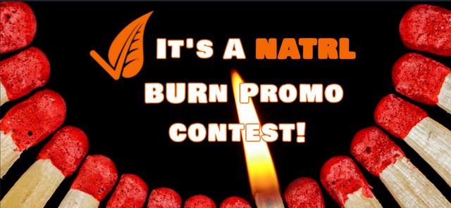 burncontest_i.png