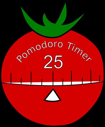 pomodorotimer.png
