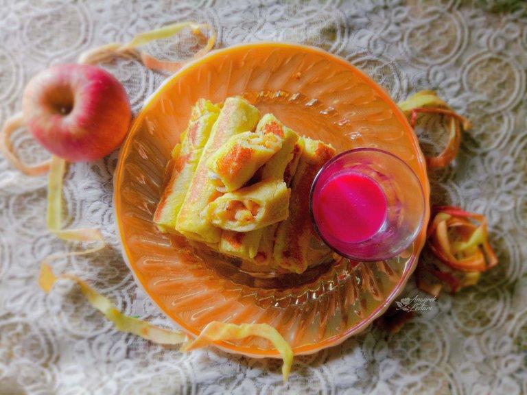 Apple Toast.jpg